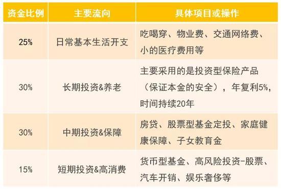 「永利博认可娱乐场」百官小学学生刘畅在省中小学生智能机器人比赛中喜获佳绩