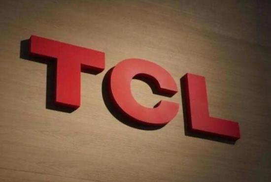 重组又改名、剥离再整合 眼花缭乱的TCL科技背后是怎样的基本面?