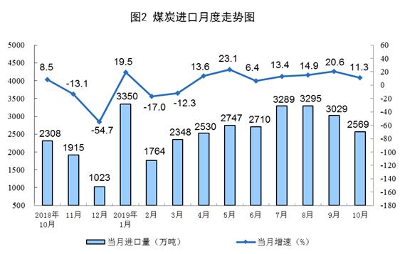 优彩平台登入·北京延庆区千家店镇6栋违建别墅被依法强制拆除
