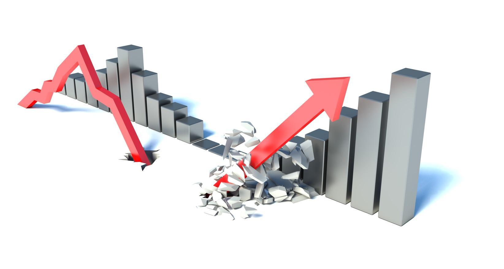 洪灝:经济周期确认了一个重要的拐点