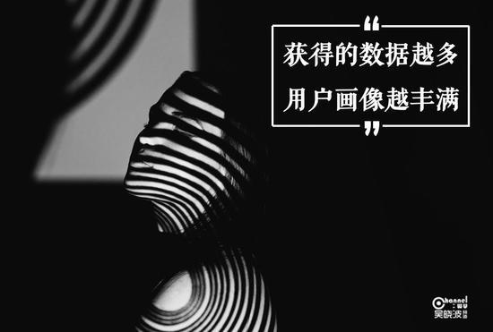 wwwcc彩球网会员登入,干货!三月的三亚,便宜又好!