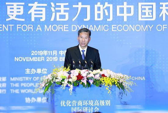 利胜娱乐场客户端,菏泽:总投资9.12亿元,一公路将拓宽改建
