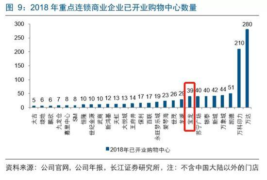 香港网上投注网站 - 一财社论:中国经济需有针对性提升薄弱环节