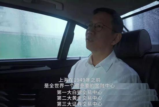 注册下载送38体验金,荔枝军事:国防部召开五月例行记者会