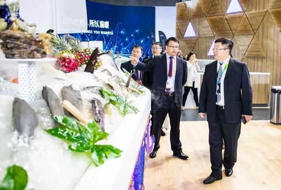 奖金1990娱乐平台_江西省召开稳定生猪生产保障市场供应调度会