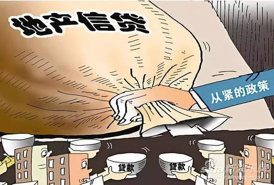 环亚ag88ag旗舰官网-中美贸易战赢家?越南不想接这顶帽子