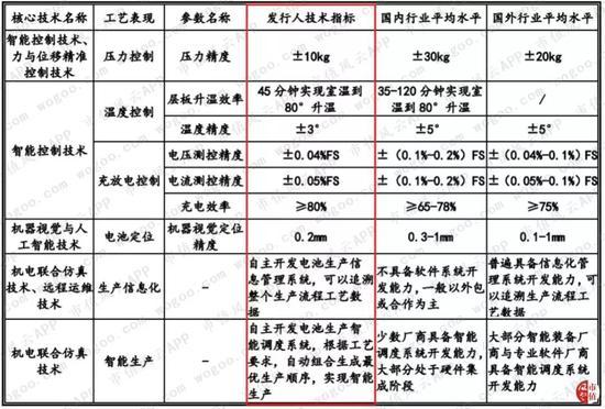 华人国际娱乐在线-微动画|70年,数字里的甘肃成就