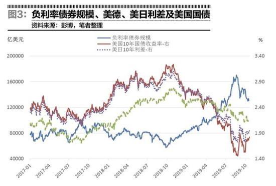 千亿国际误乐官网|刘强东折纸餐厅风波不息 华尔街补刀大幅下调目标价