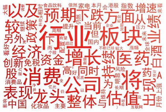 申搏娱乐场技巧-证监会:港大零售股权高度集中 21名股东持股91.09%
