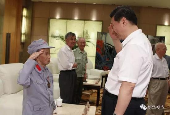 """海南是我们唯一的省级经济特区,是最大的改革开放""""试验田""""。"""