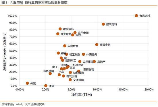 手机网投者 - 北京植物园40万株郁金香已入地种植,明年春天来赏花