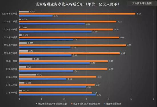 11旺娱乐场备用网-晚清最后一个天才,成为2亿中国人的噩梦