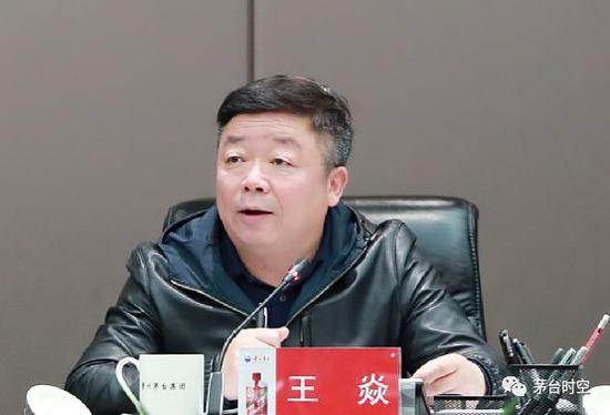 皇冠比分网99814,今年北京政策性住房首批竣工计划房源8万套