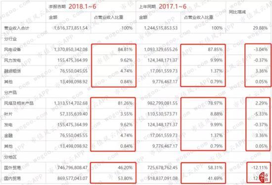 ag最可靠赌场 - 黑龙江省向俄陆路跨境调运人民币现钞总额破亿元