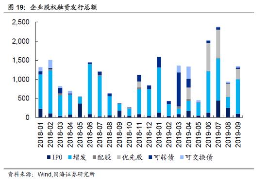 优汇注册账号|上海嘉麟杰纺织品股份有限公司 股票交易异常波动公告