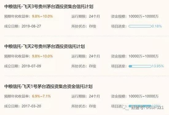 香港全讯网赛马直播 Uber前工程师因涉嫌窃取Waymo信息遭刑事诉讼