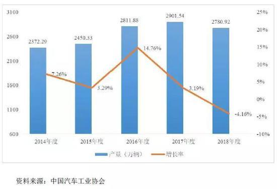 推荐几个外围买球网站,四川省气象台发布今年首个暴雨黄色预警