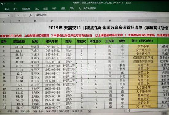"""中国城娱乐代理,棉农再遇""""卖棉难""""市场易跌难涨"""