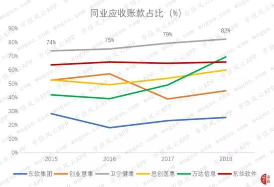吉祥坊代理如何赚钱 - 王宇:全球性货币政策过度宽松或成经济放缓重要原因