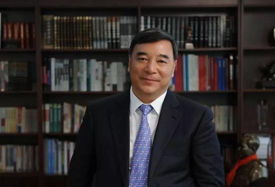 www.4787.com-中国有色集团讲好央企奋斗故事