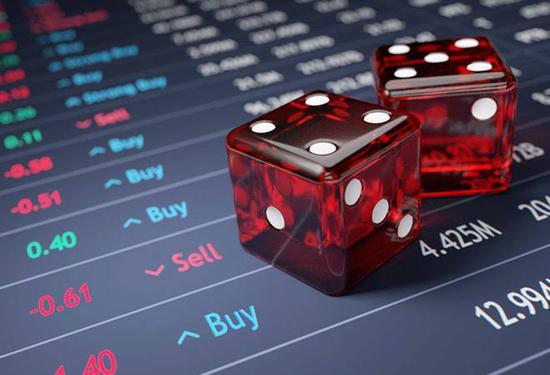 历史表明 2020年全球股市或将进一步走低