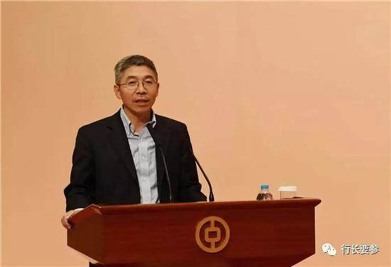 http://www.shangoudaohang.com/yejie/212852.html
