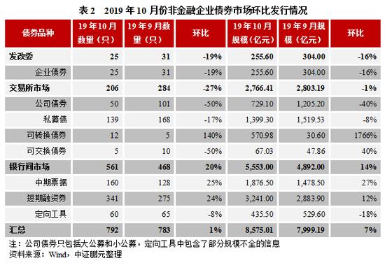 明升88客户端登录|重庆海关截获4批次非洲猪瘟疫区猪肉制品