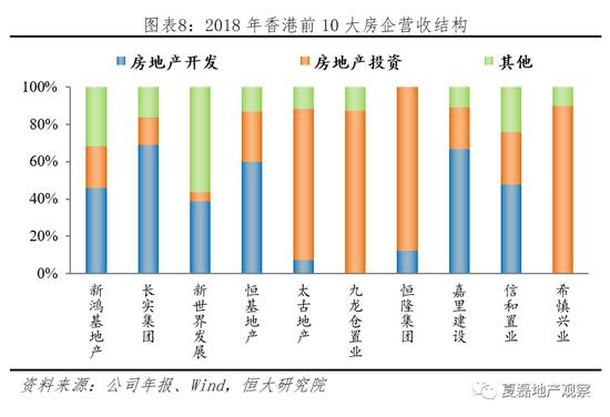 新金沙网上娱乐成-重庆企业起诉安翰科技专利侵权:被诉方否认