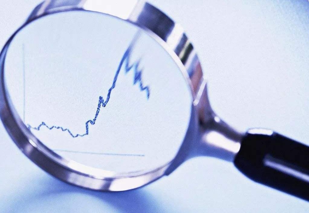 李迅雷:金融开放加速 A股的风格与机会如何演变