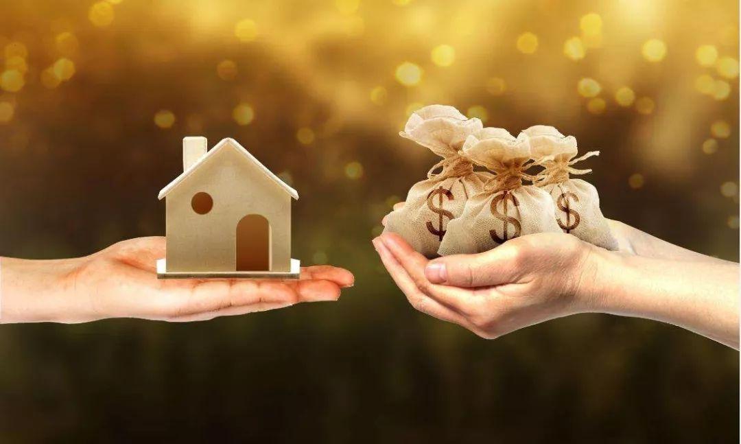 个人不良债权批量转让上线 资产包合理定价存疑