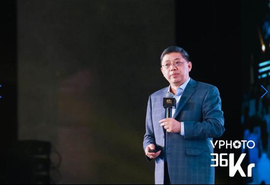 http://www.liuyubo.com/jingji/1019408.html