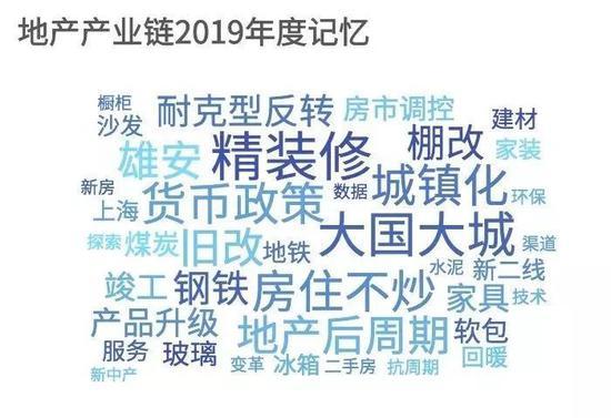 「拉菲2娱乐平台手机」杭州市妇联多举措着力推进东西部扶贫、对口帮扶工作