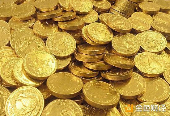 首次代币发行资金流入下降 泡沫是否即将破灭