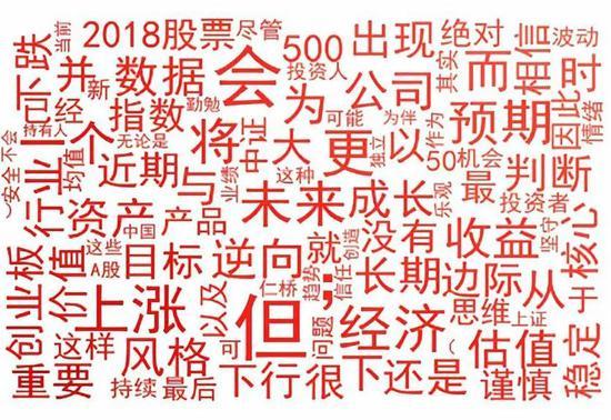 """「哪里有学习赌博技术的」中国邮轮市场进入""""旗舰时代"""""""