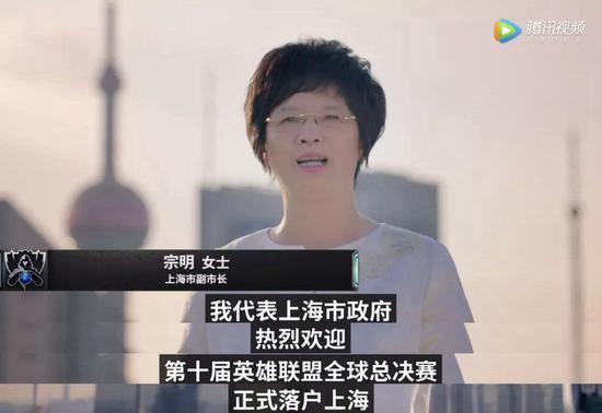 ag亚游黑不黑,再见,2019上海书展