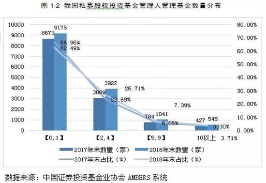 充电打火机葡京图片最新 - 对华白虾出口大涨546%!印度宣布248亿投资计划,却被3国抢先