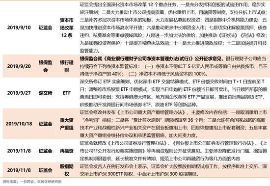 乐盈赌场官网-快讯:新华保险去年净利润增47.2% A股涨4%H股涨6%
