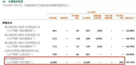 亚太娱乐论坛-中财办原副主任杨伟民:未来的减税方向还在讨论中