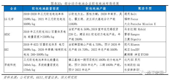葡京国际总站ios·奶酪基金罗艳芳:用强风控投资体系构建资产保护盾