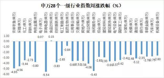 """www.ag环亚娱乐下载-最高法:不能确认赵志红为""""呼格案""""真凶"""