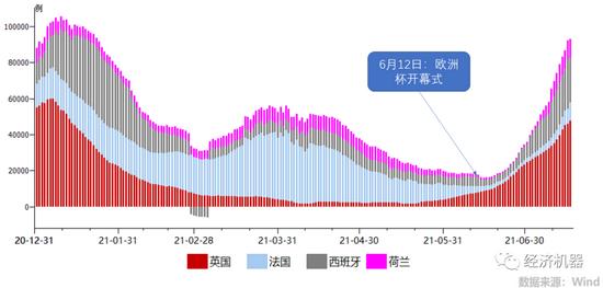 李宗光:下半年,黑天鹅可能来自哪?
