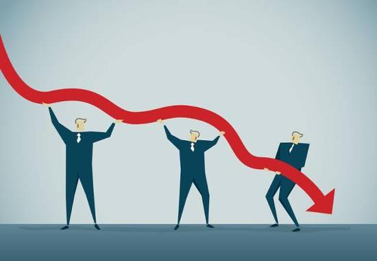 四大险企前2月保费亮相:寿险业务仅国寿现同比下滑