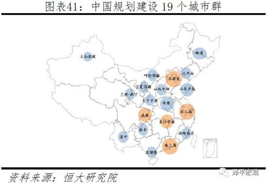 """博狗2018网站·稀客!渝北茨竹飞来了一群""""微微"""",它们是国家二级保护动物"""