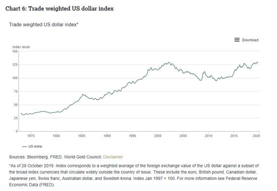 百利金4001-连续第11个月下降!日本10月出口创下2016年以来最大降幅