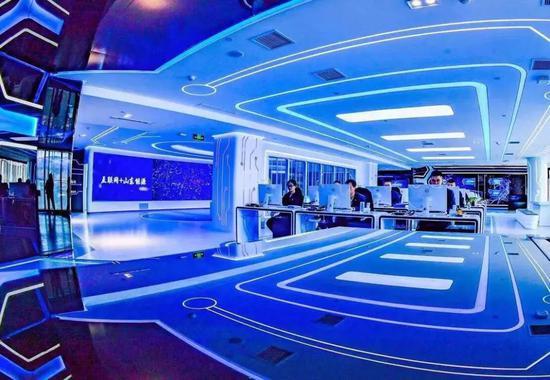 名杨天下娱乐平台网址,资阳餐饮店老板朋友圈发地震不当言论 被警方批评教育