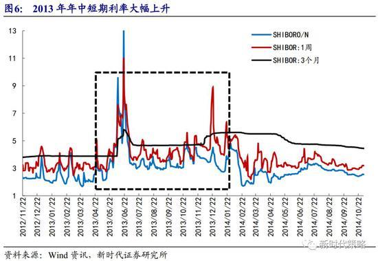 百家乐打公式能赢吗|降价了!北京居民用天然气售价15日起下调0.02元/立方米