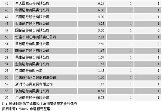 万丰国际老百胜官网|武林红人将第5次KO传武!太极大师陈勇实战训练曝光,不过如此
