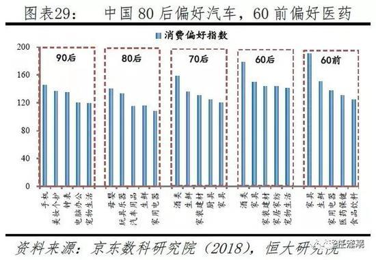 中国人口情况_十张图了解2021年中国人口发展现状与趋势 全面放开和鼓励生育