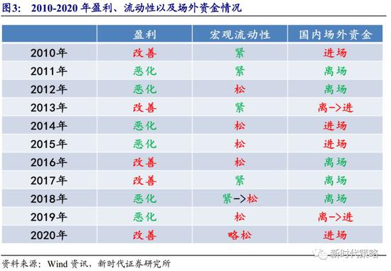 sunbet开户申博现金网·中国骨气 中国底气 中国志气——应对中美经贸摩擦的定力之本、信念之源