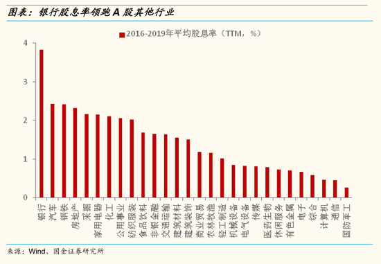 久博娱乐场存款10元,台军弹药库因修路遭曝光 机密设施暴露无遗(图)